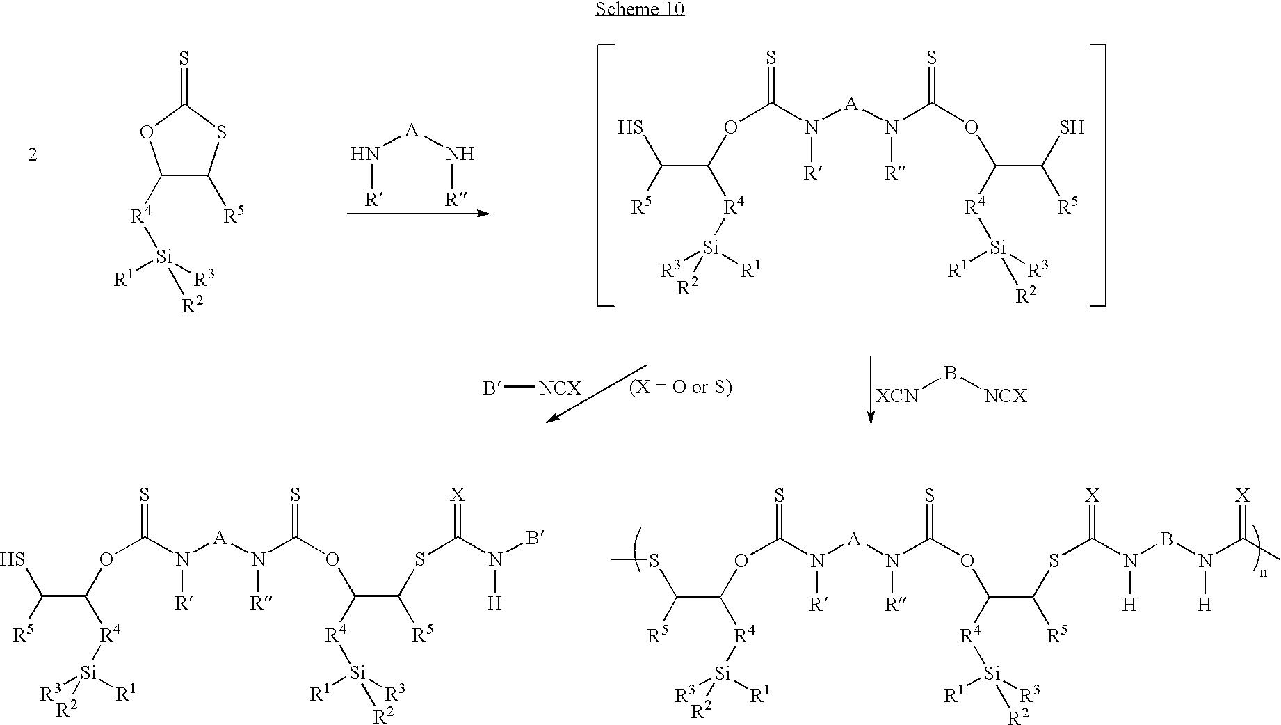 Figure US07432381-20081007-C00014