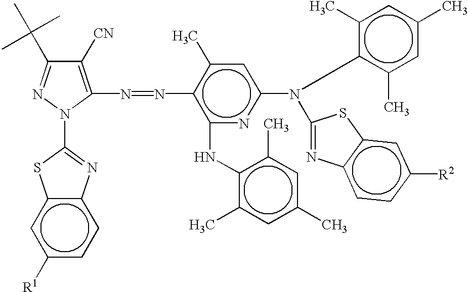 Figure US06939399-20050906-C00103