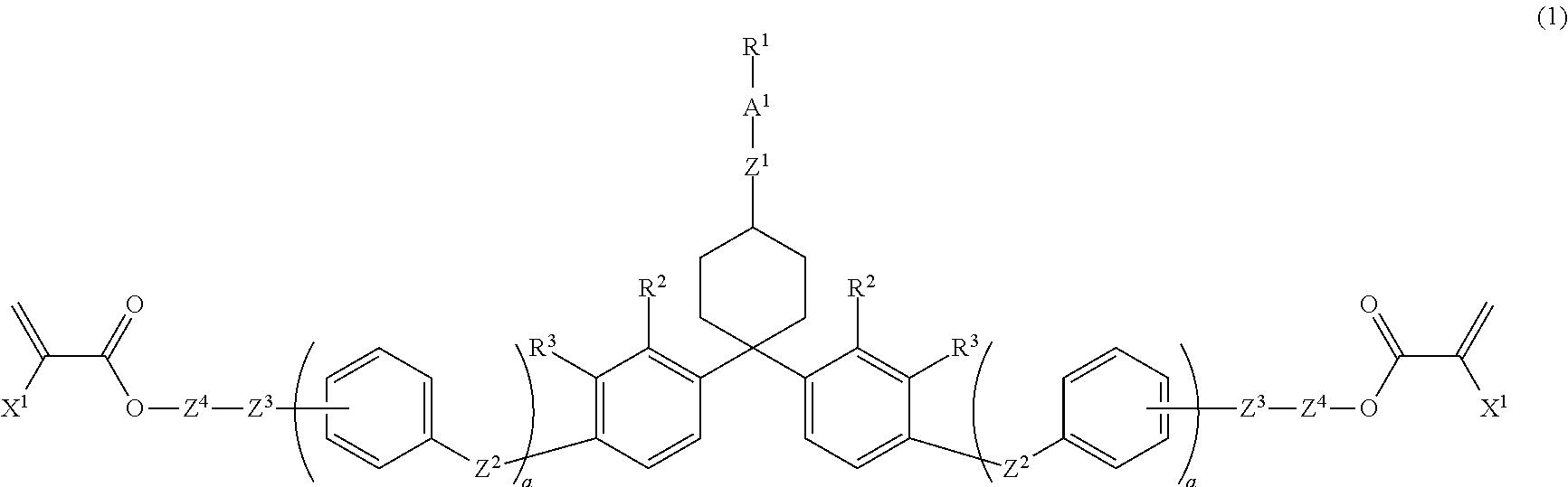 Figure US08703012-20140422-C00002