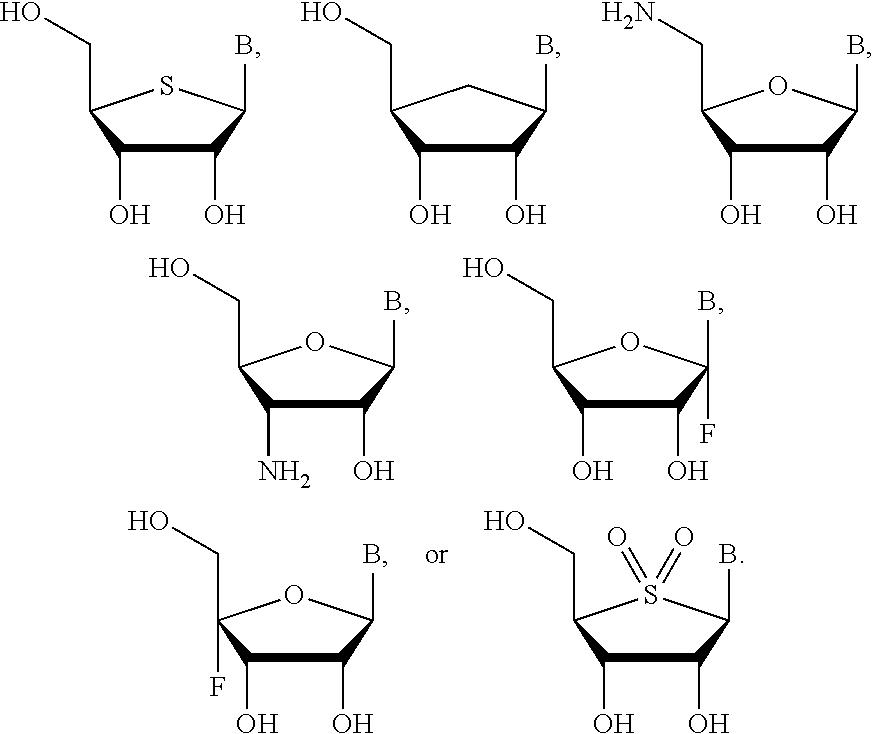 Figure US20160237108A1-20160818-C00005