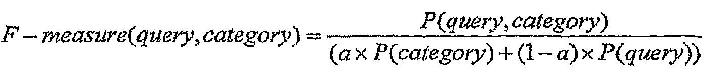 Figure 112008044333245-pct00004