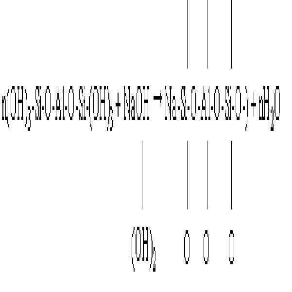 Figure 112009072265533-pat00002