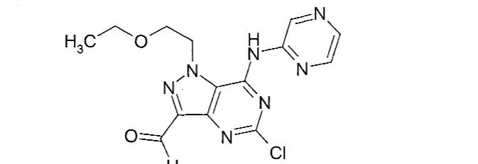 Figure CN101362765BD00912