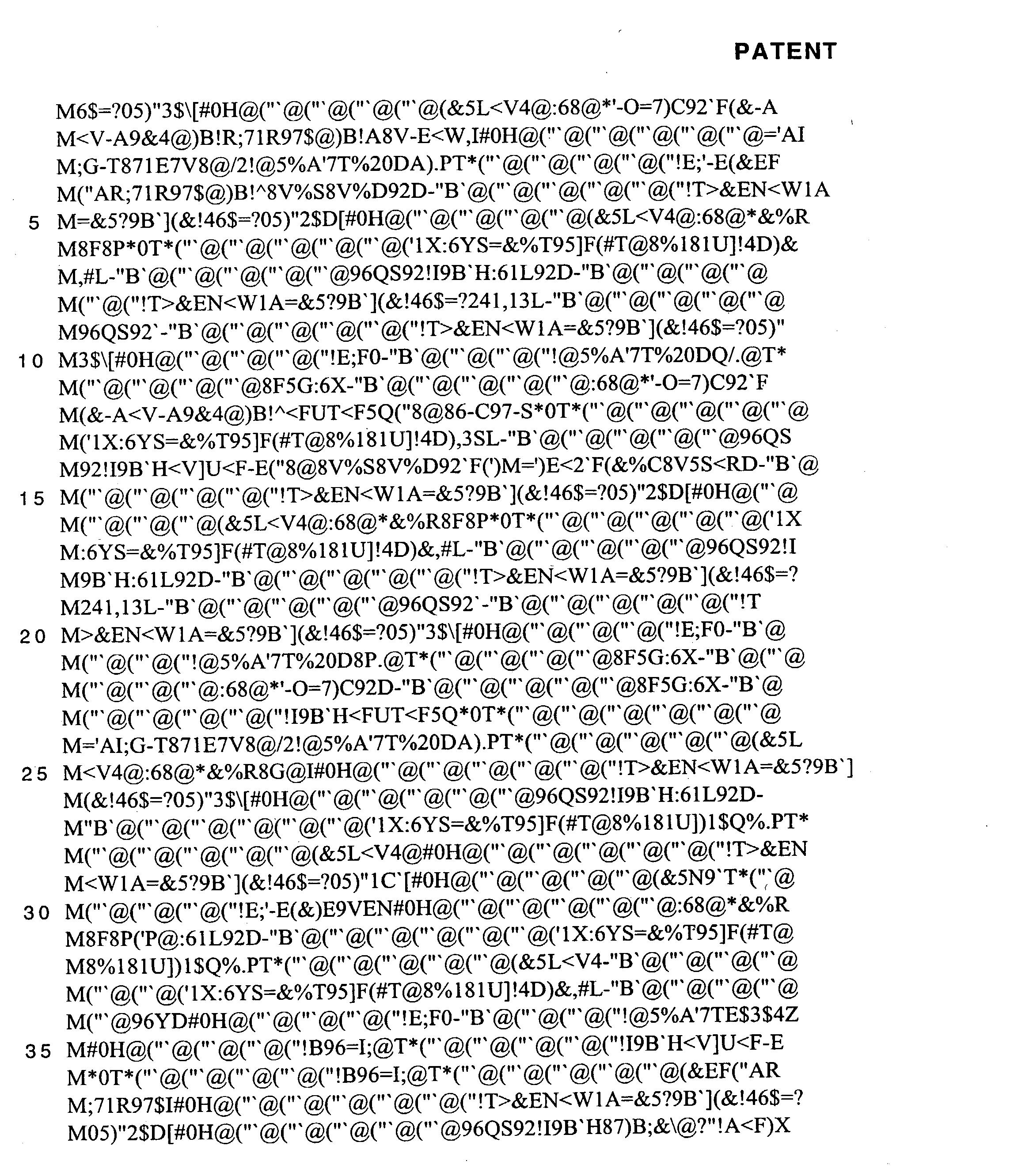 Figure US20030107996A1-20030612-P00032
