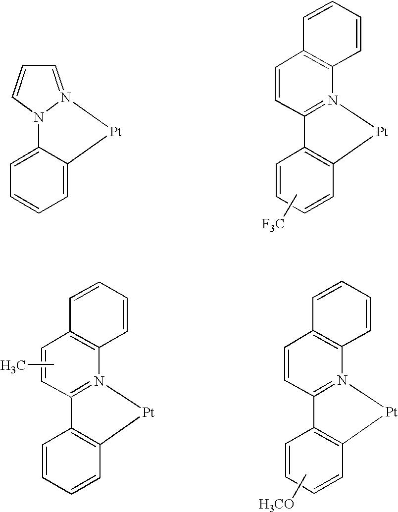 Figure US20040260047A1-20041223-C00013