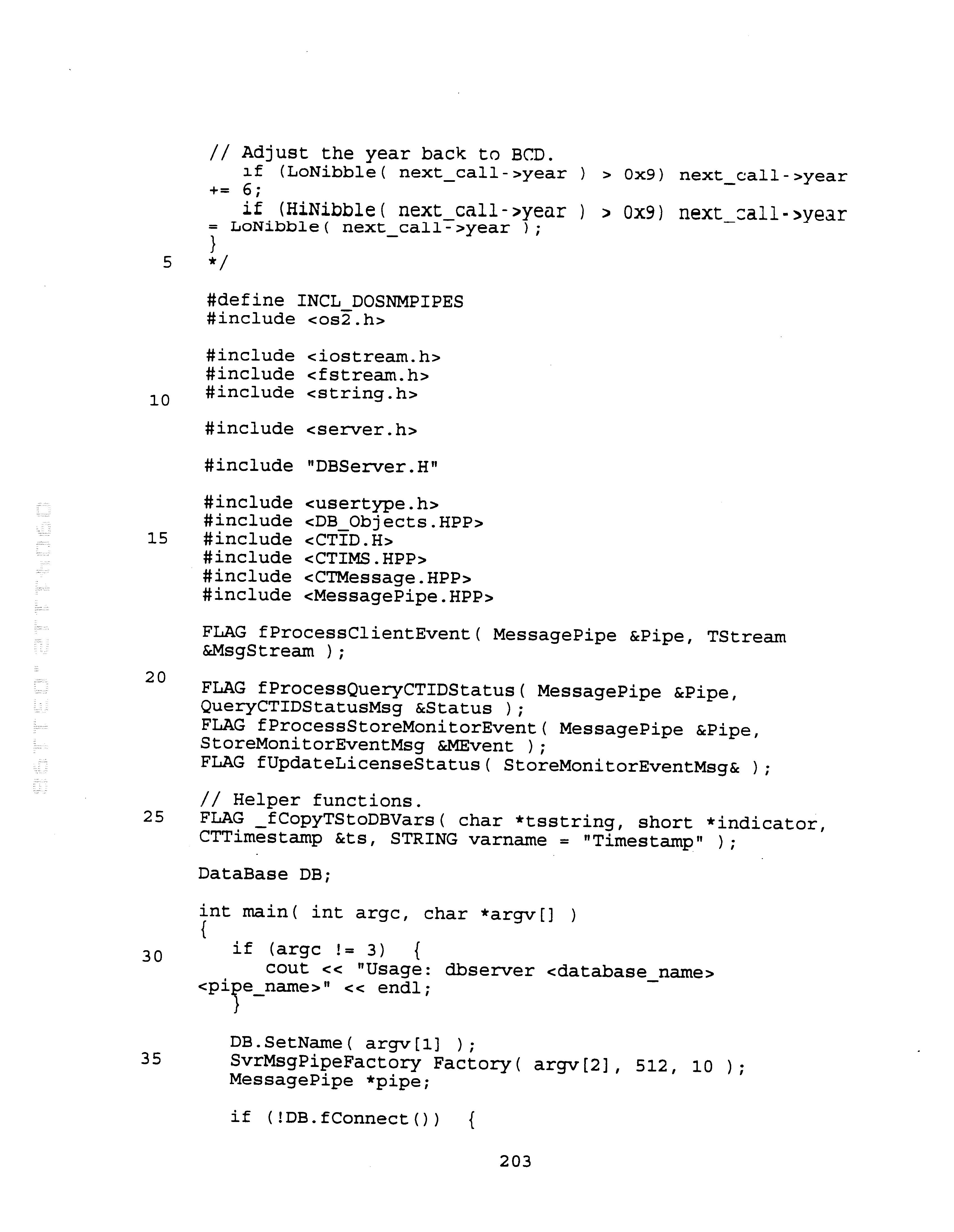 Figure US06507914-20030114-P00163