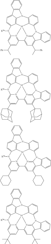 Figure US10158091-20181218-C00257