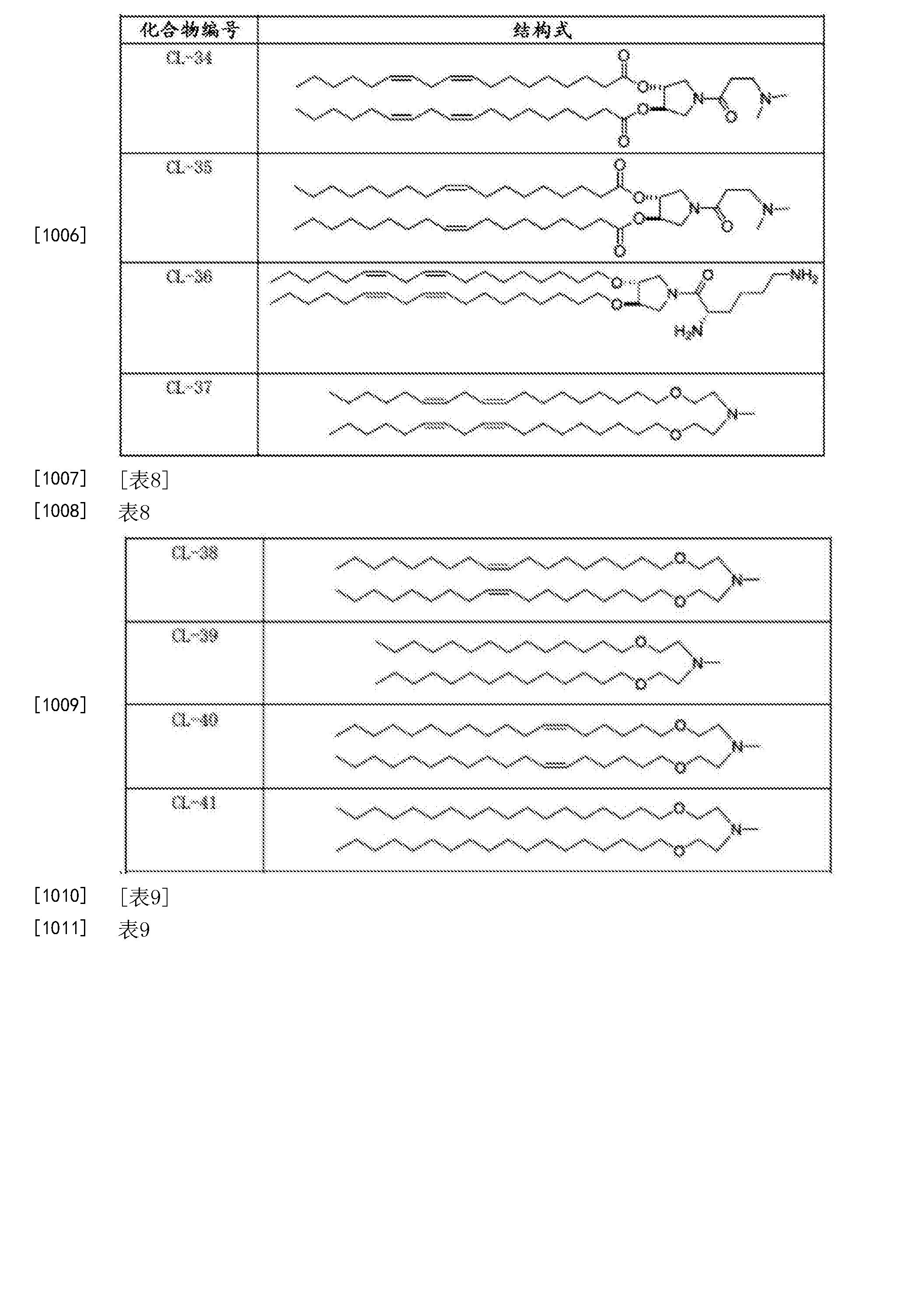 Figure CN107427531AD01171
