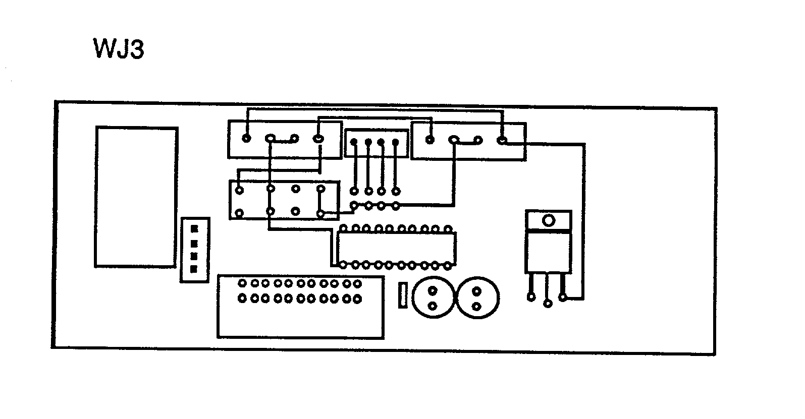 Figure US20020194533A1-20021219-P00200