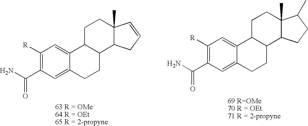 Figure US07498322-20090303-C00008