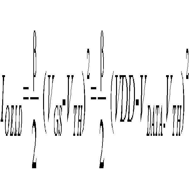 Figure 112011018383379-pat00001