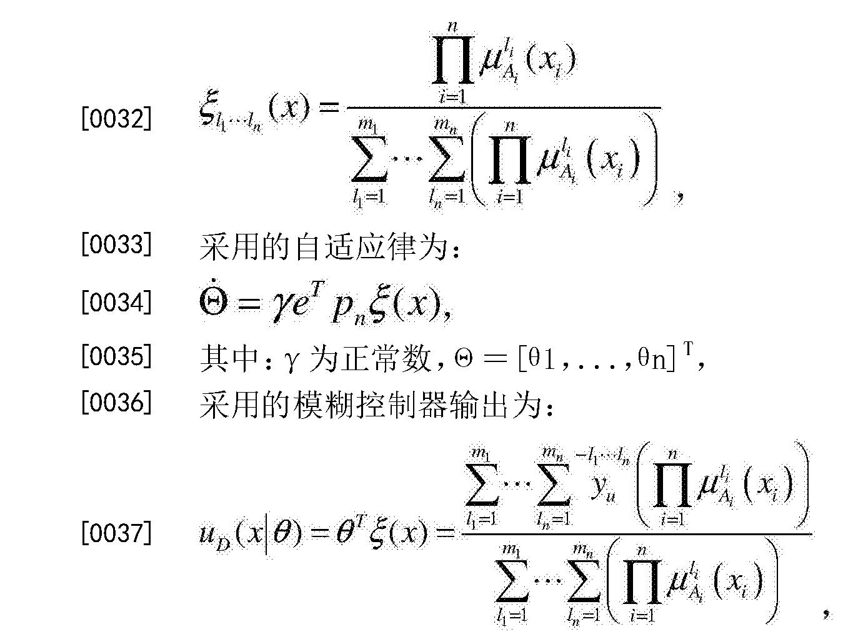 Figure CN104317196BD00061