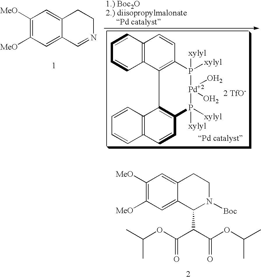 Figure US07897769-20110301-C00095