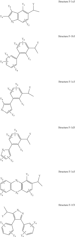 Figure US09872846-20180123-C00011