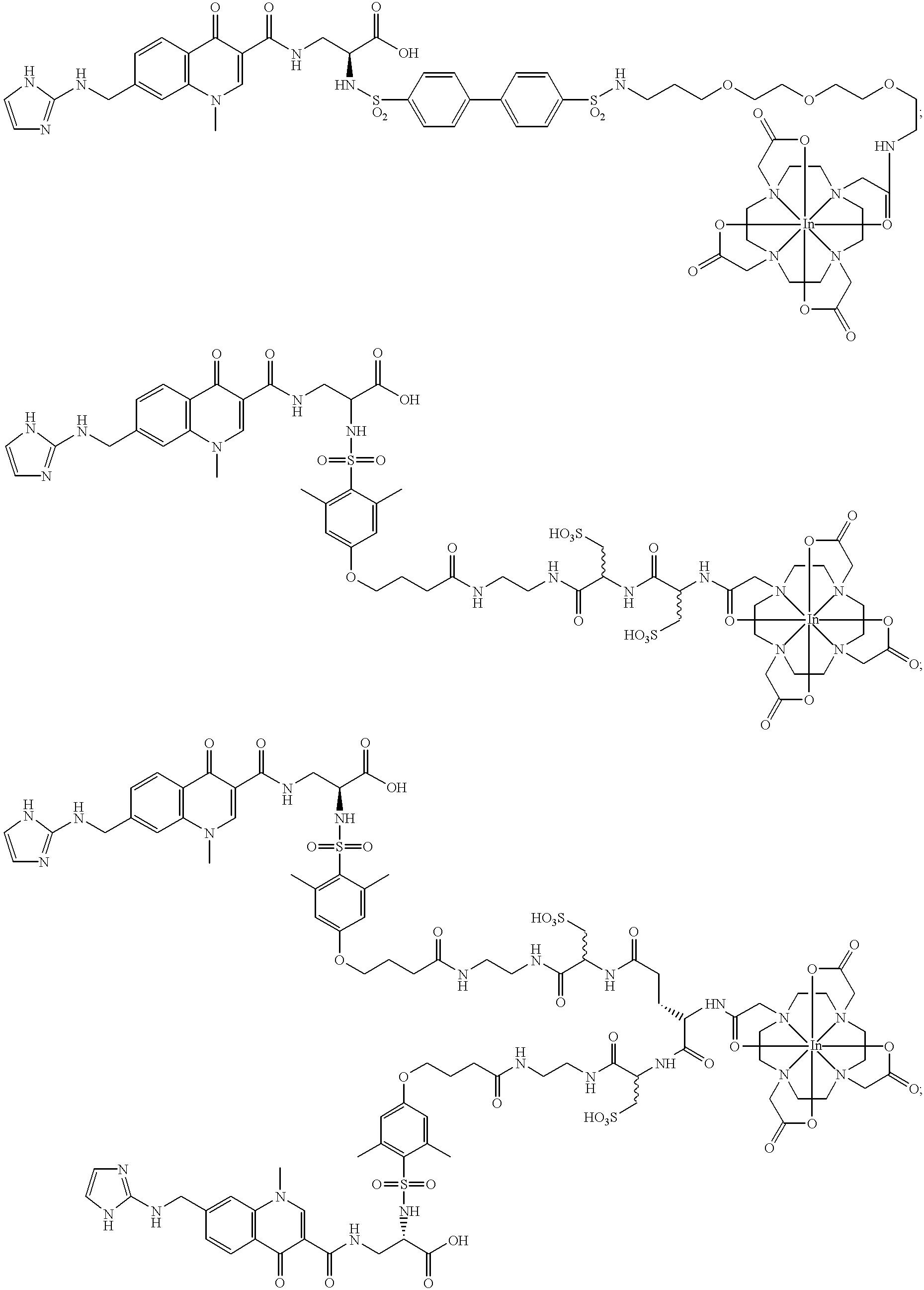 Figure US06683163-20040127-C00020