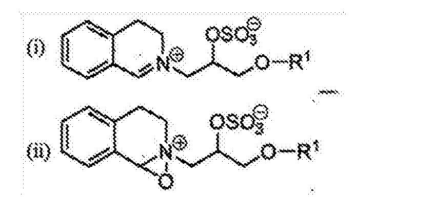 Figure CN107523441AD00121
