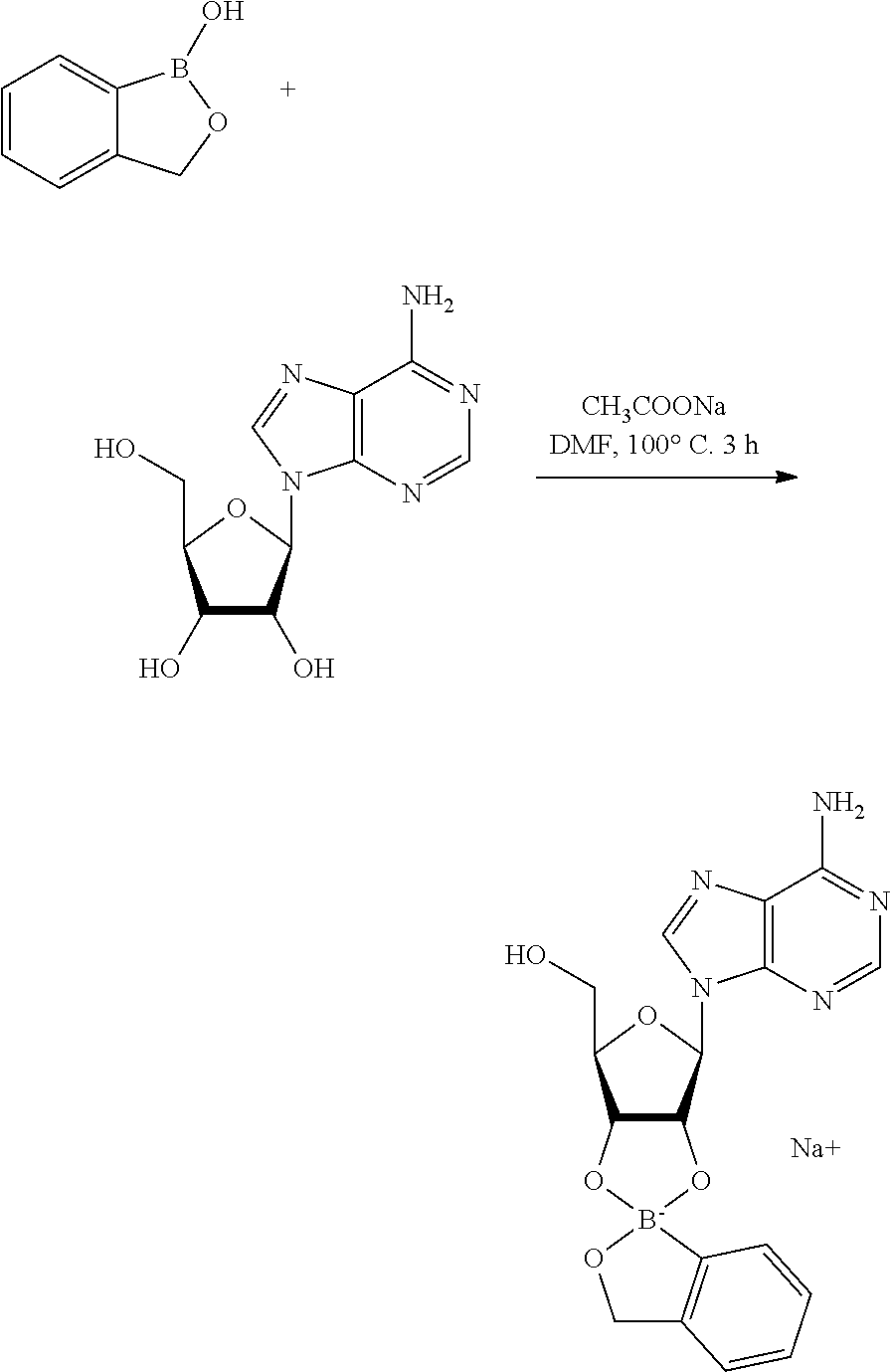 Figure US09566289-20170214-C00243