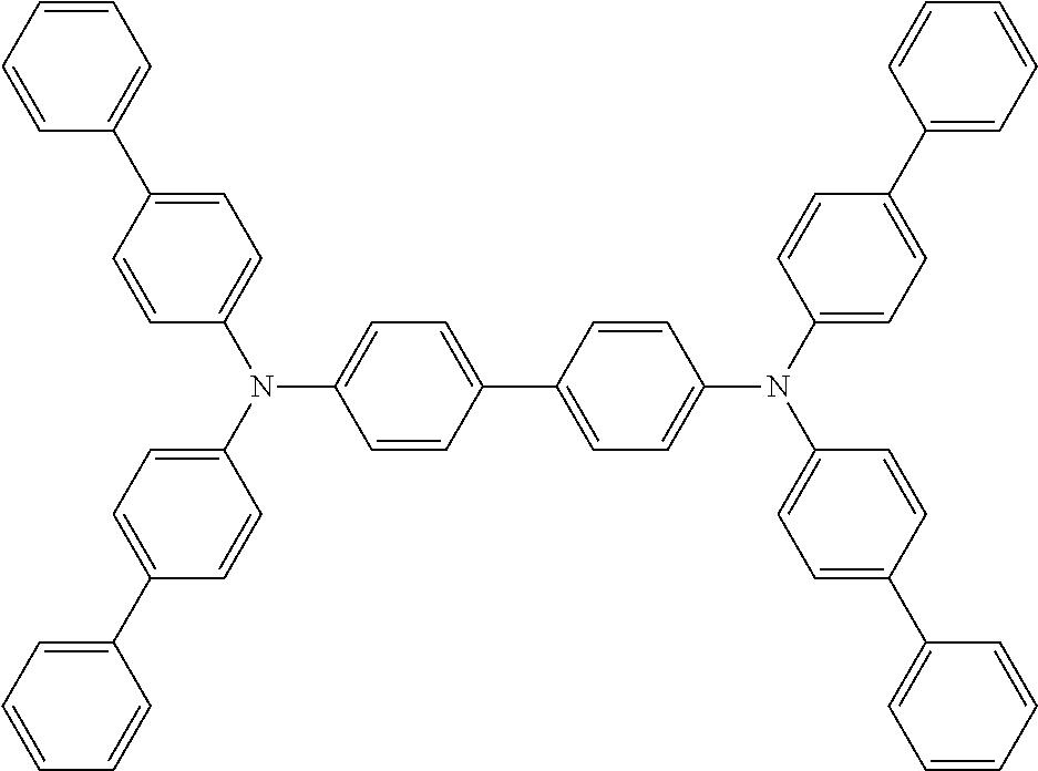 Figure US09978958-20180522-C00064