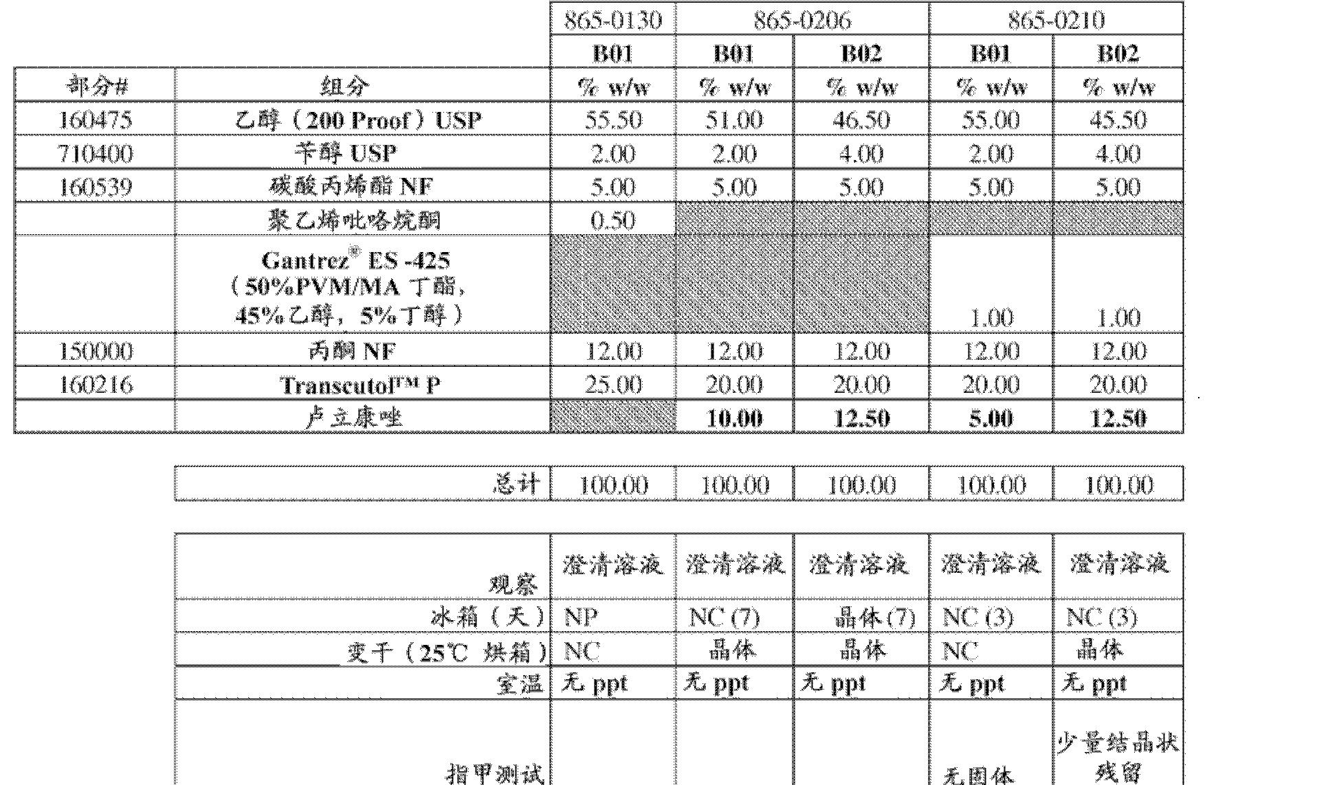 Figure CN102395274BD00501