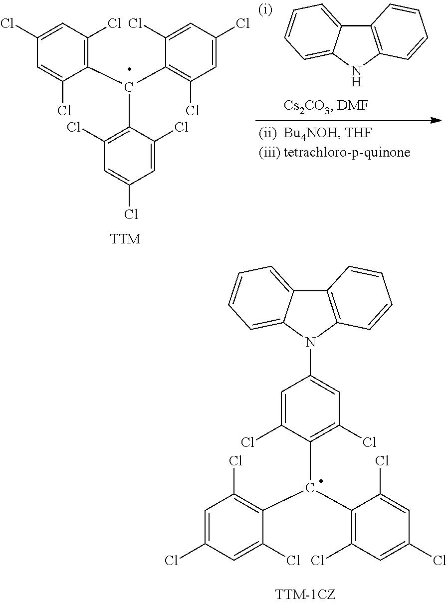 Figure US09935271-20180403-C00017