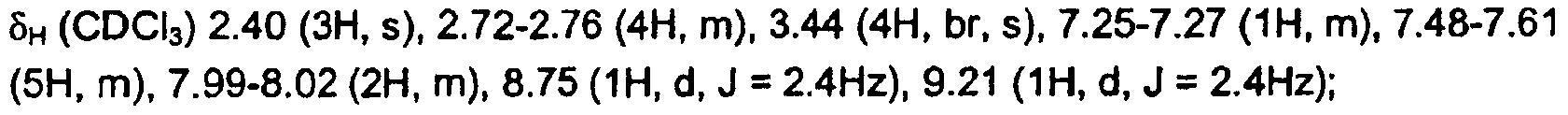 Figure 112004043788918-pct00045
