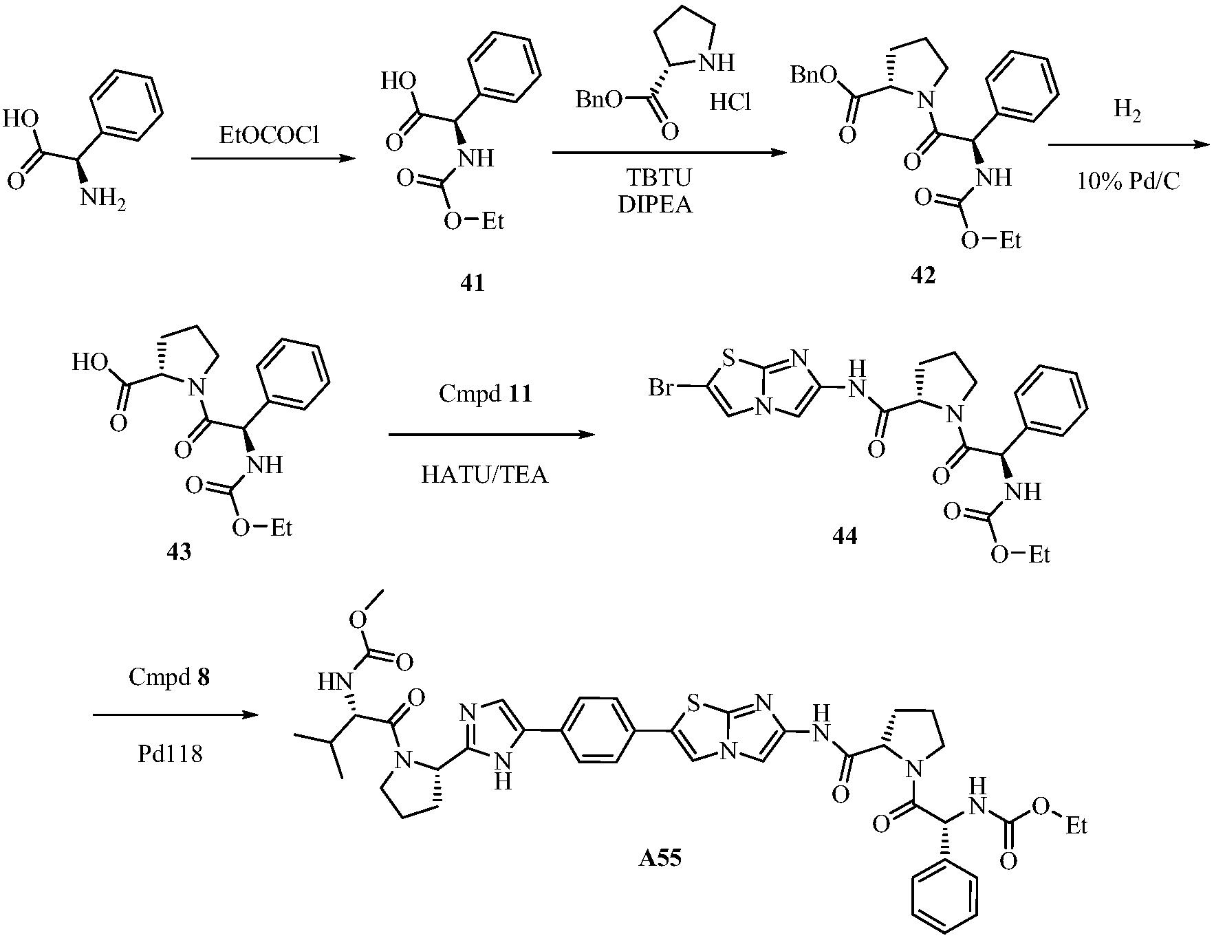 Figure pct00331