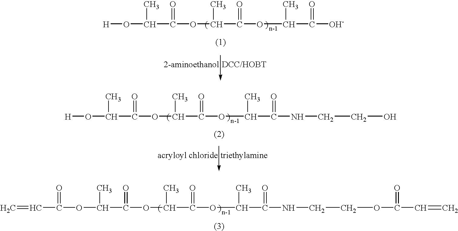 Figure US06716445-20040406-C00001