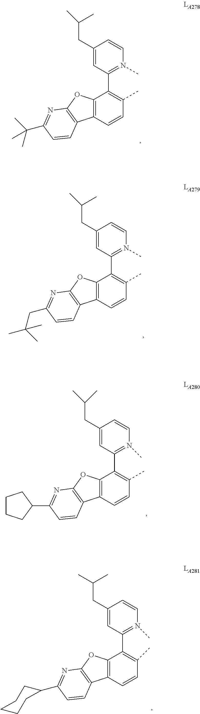 Figure US20160049599A1-20160218-C00074