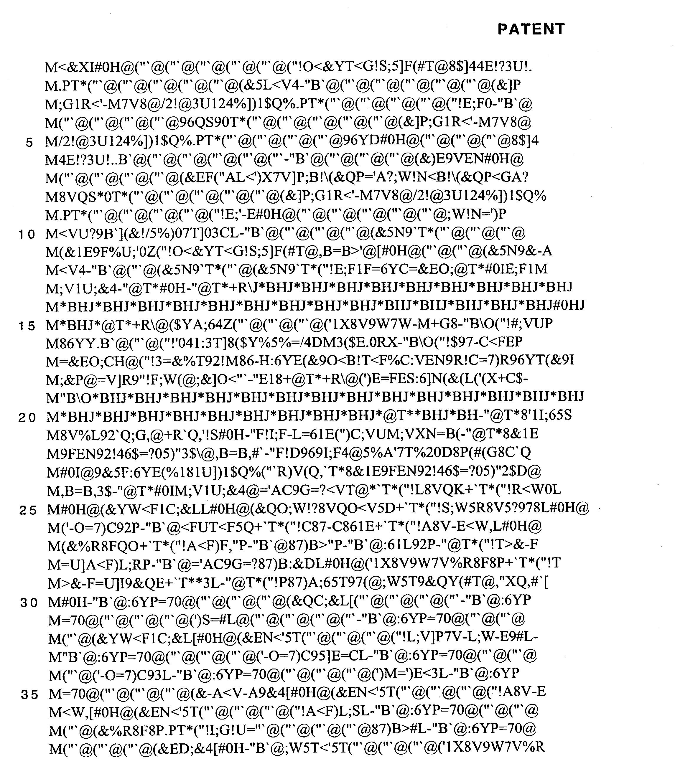 Figure US20030107996A1-20030612-P00030
