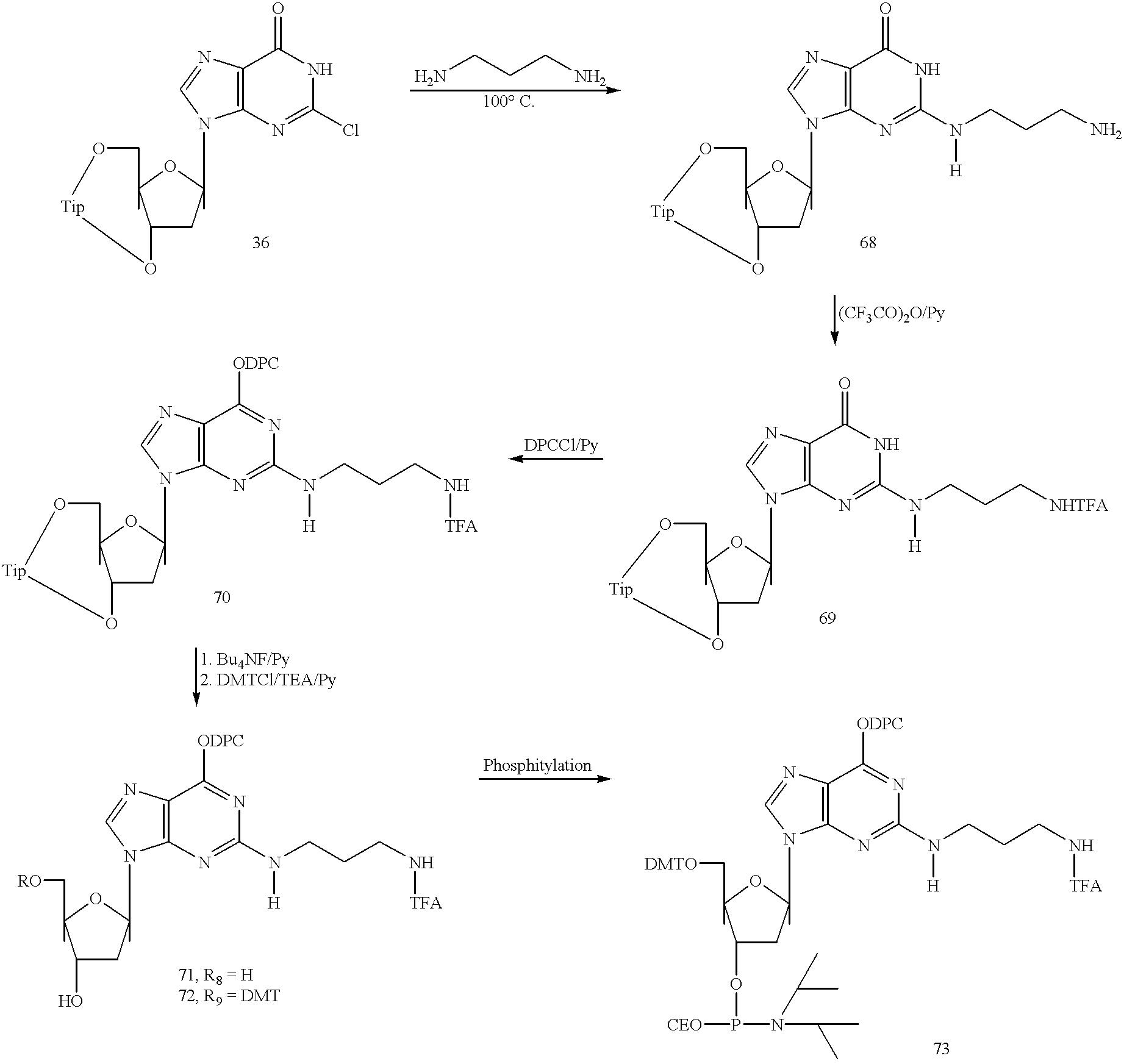 Figure US06232463-20010515-C00021