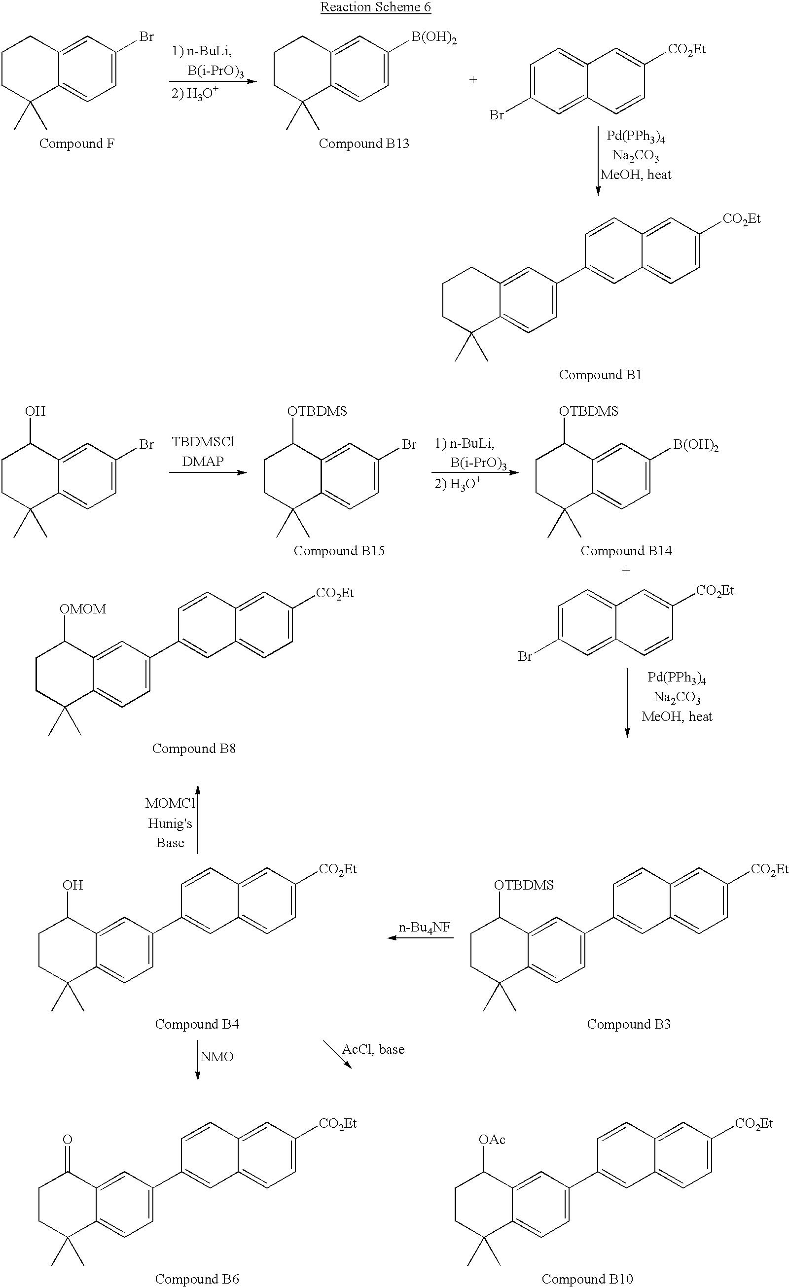 Figure US06720425-20040413-C00020