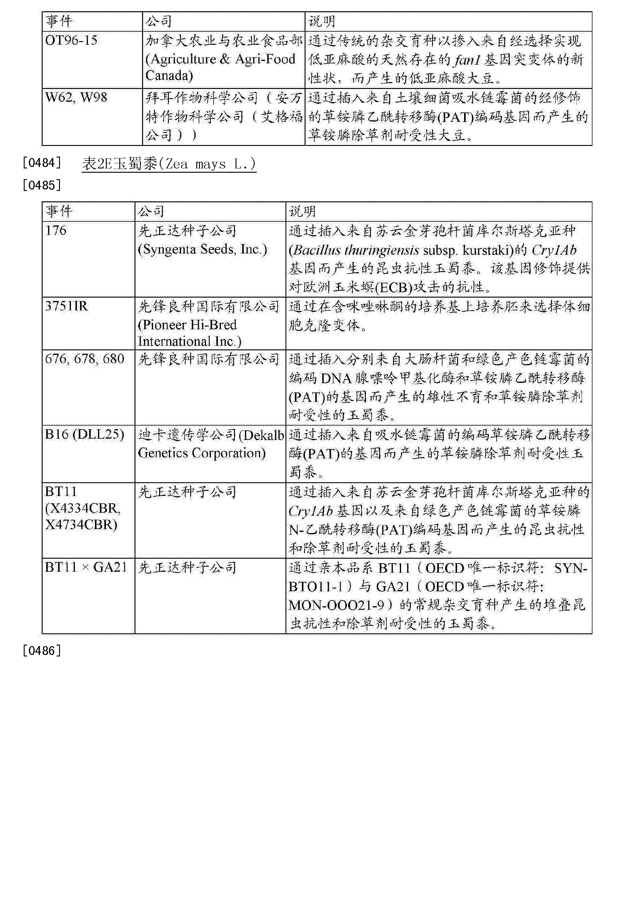 Figure CN105473605AD01251
