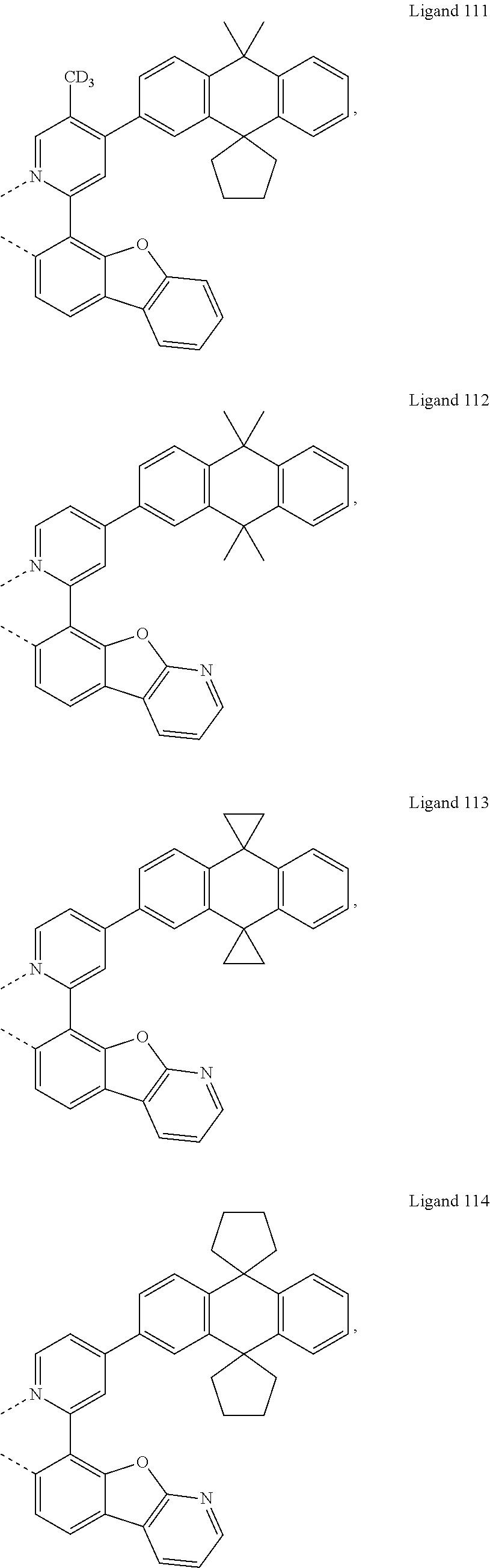 Figure US20180130962A1-20180510-C00060
