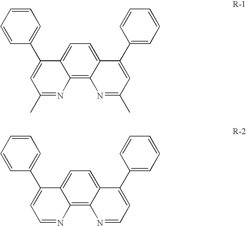 Figure US08216697-20120710-C00019