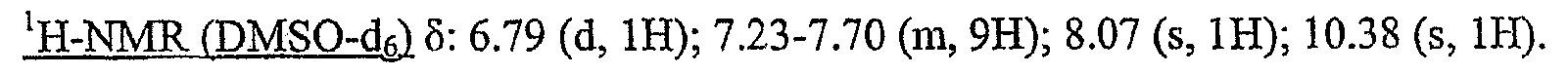 Figure 112007090183439-PCT00121