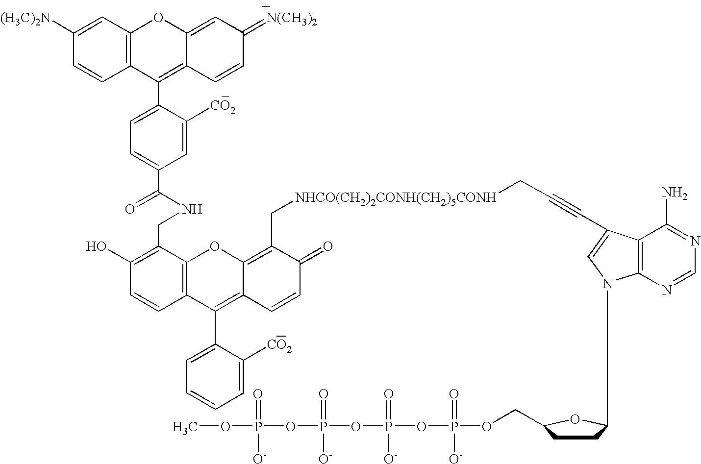 Figure US07452698-20081118-C00006