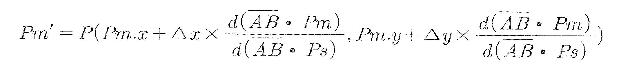 Figure 112011032804328-pat00009