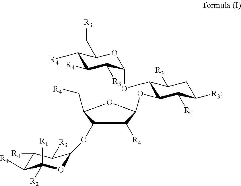 Figure US09657132-20170523-C00001