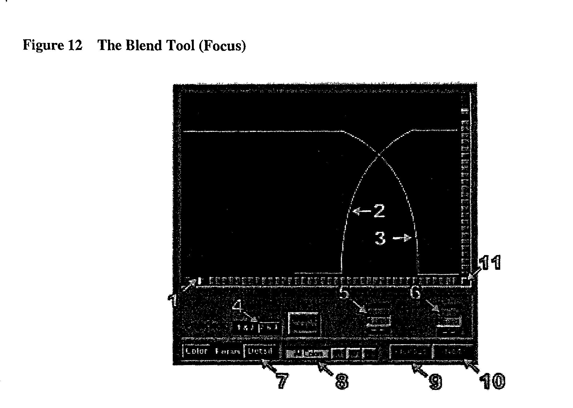 Figure US20030020763A1-20030130-P00023