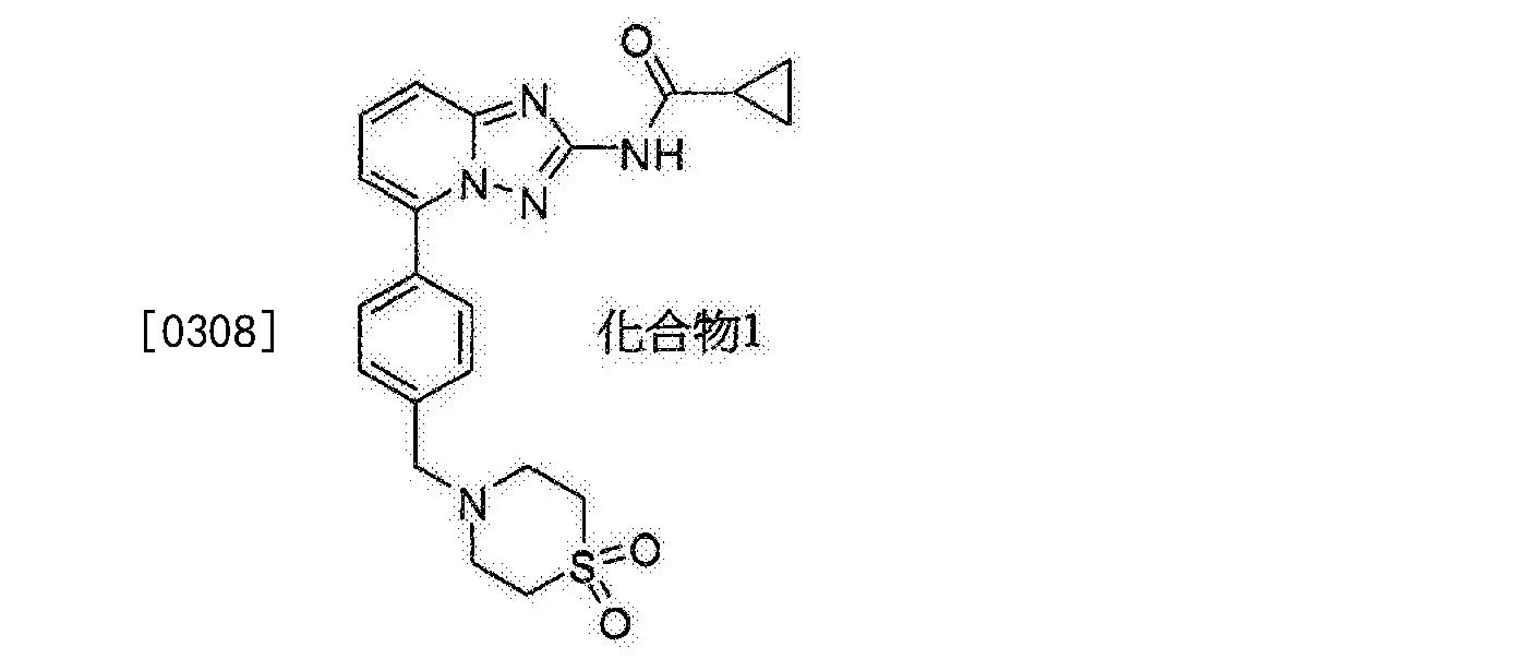 Figure CN105960407AD00341