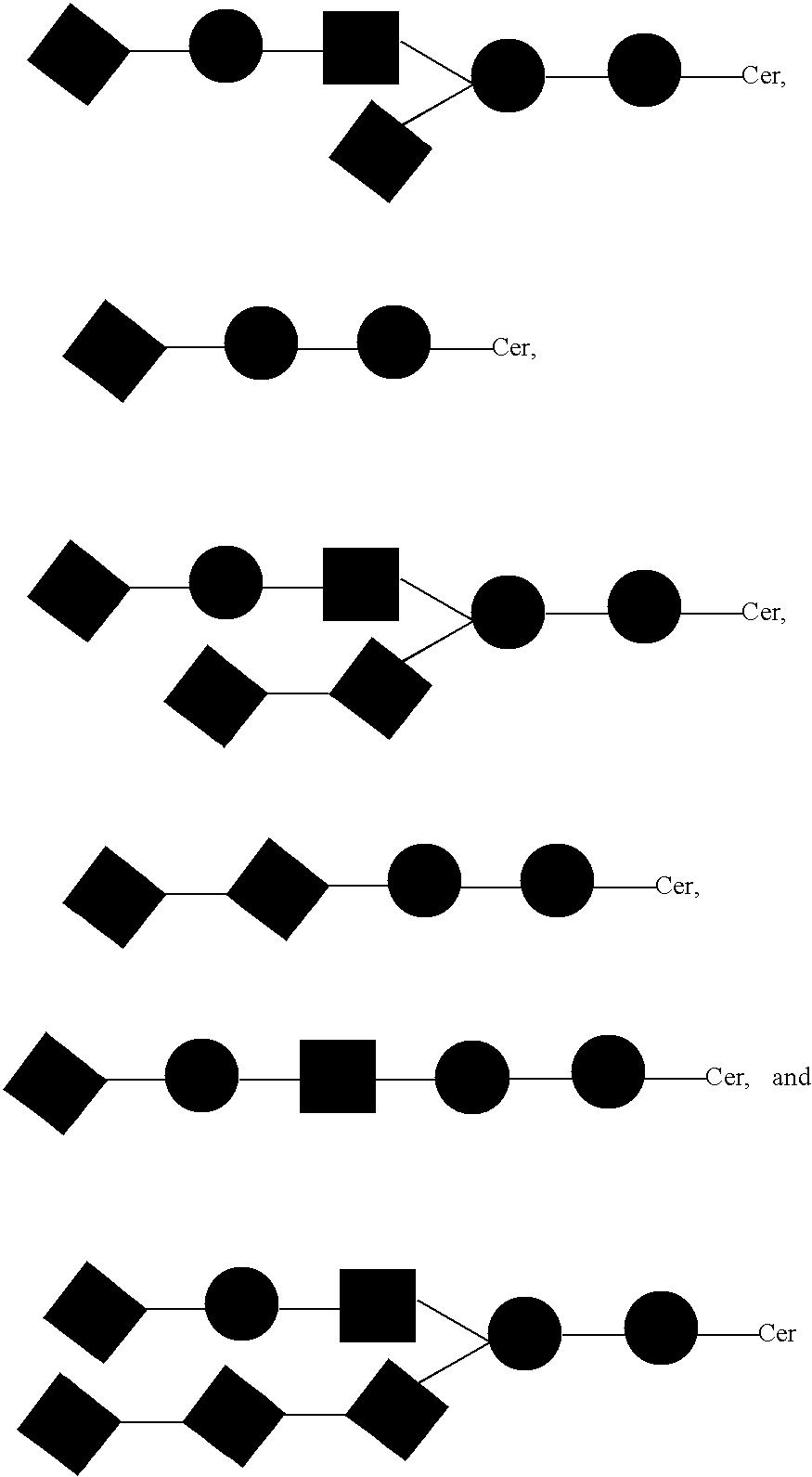 Figure US20100248365A1-20100930-C00010
