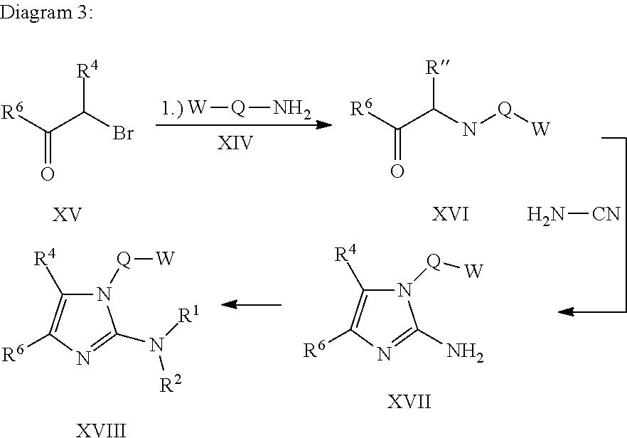 Figure US20110207788A1-20110825-C00015
