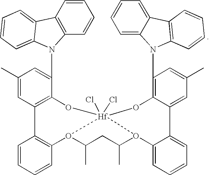 Figure US08283428-20121009-C00012