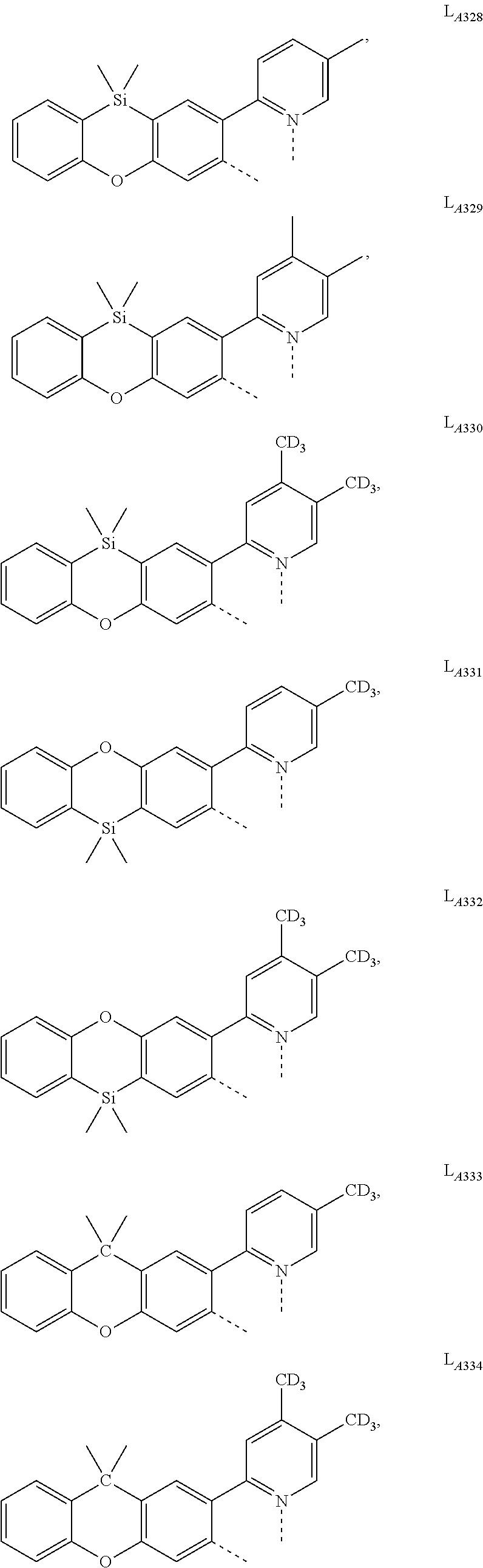 Figure US10153443-20181211-C00060