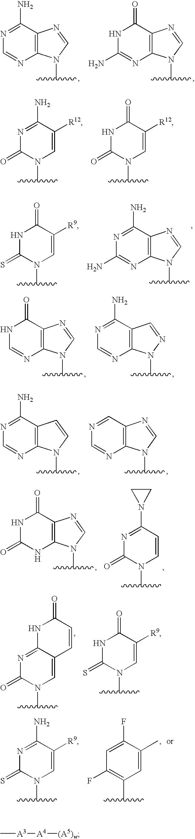 Figure US08013136-20110906-C00072