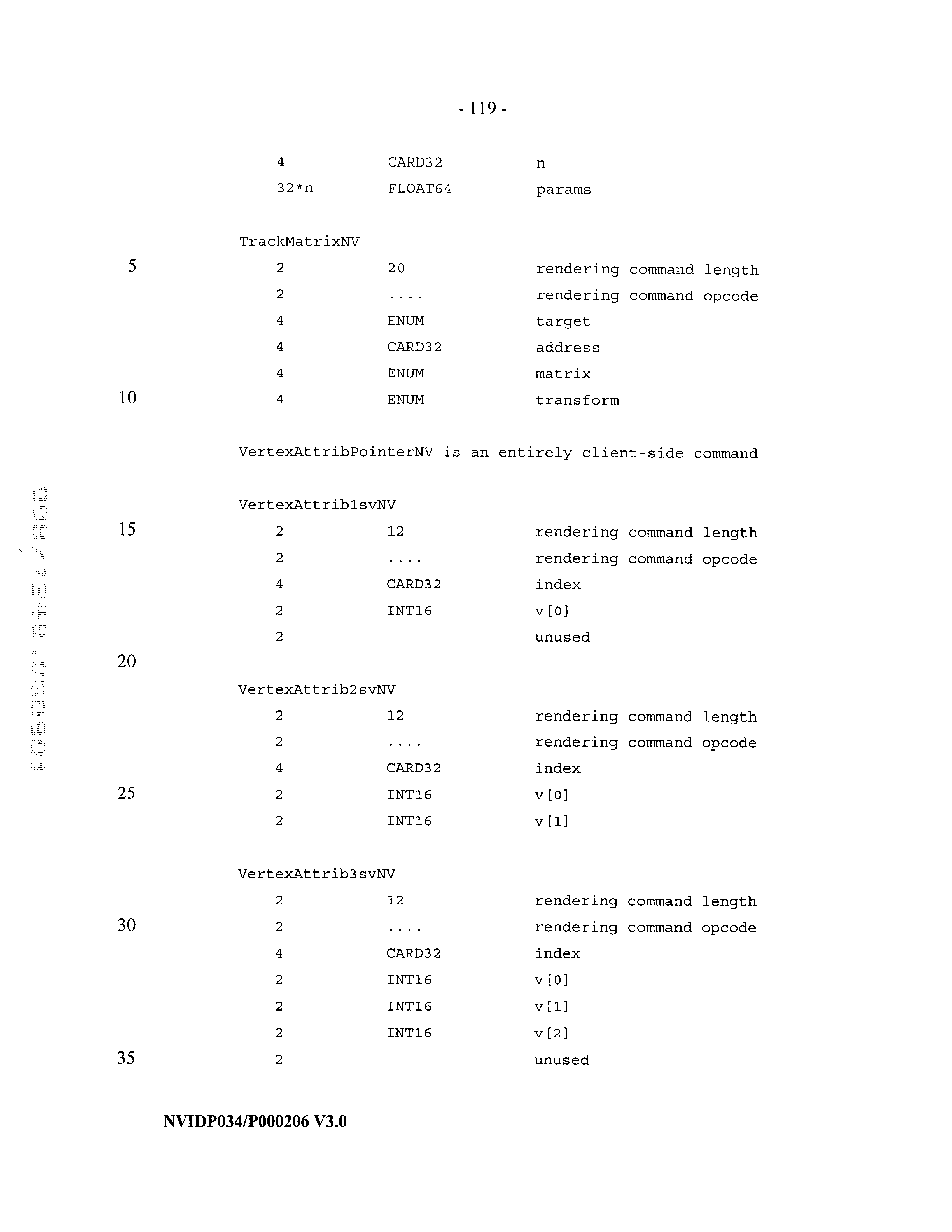 Figure US06697064-20040224-P00003