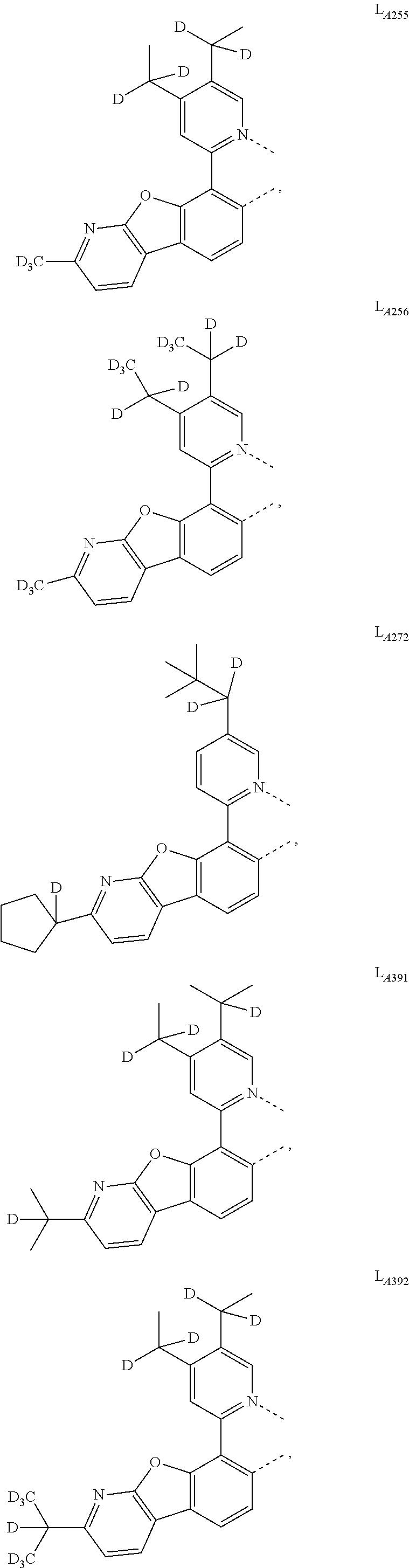 Figure US10043987-20180807-C00377