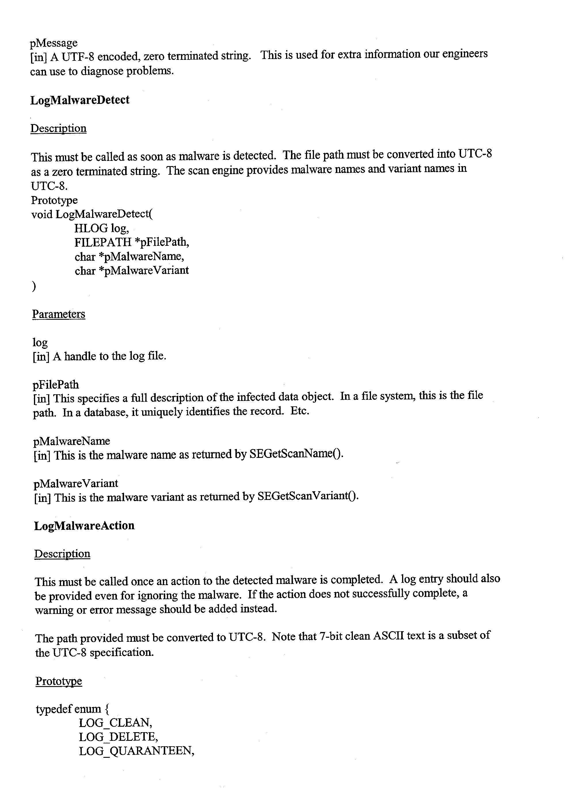 Figure US20030233566A1-20031218-P00041