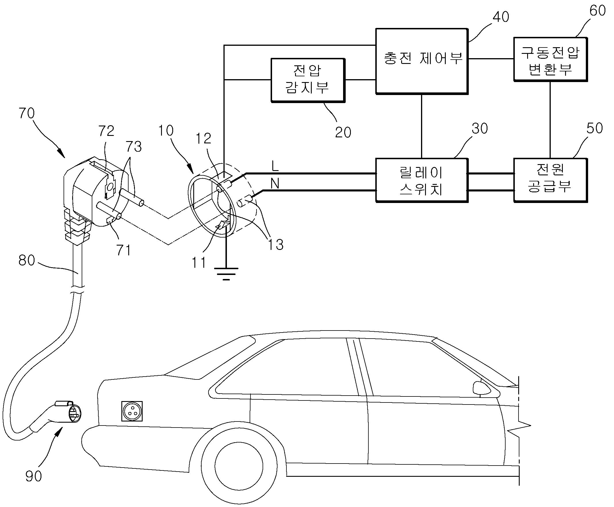 Figure R1020180075040