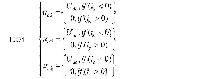 Figure CN103956955BD00102